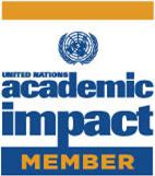 Academic Impact Member